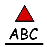 ABCklussen
